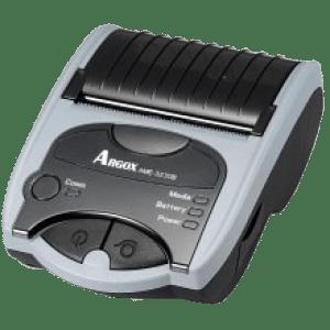 AME-3230