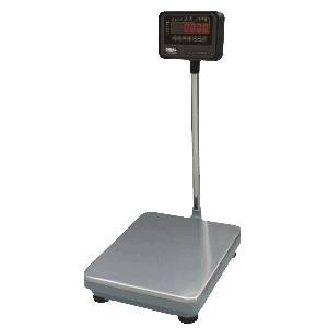 DIBAL DMI610