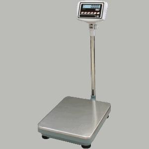 DIBAL PVC50