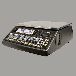 DIBAL W025S