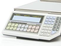 eco-print10a
