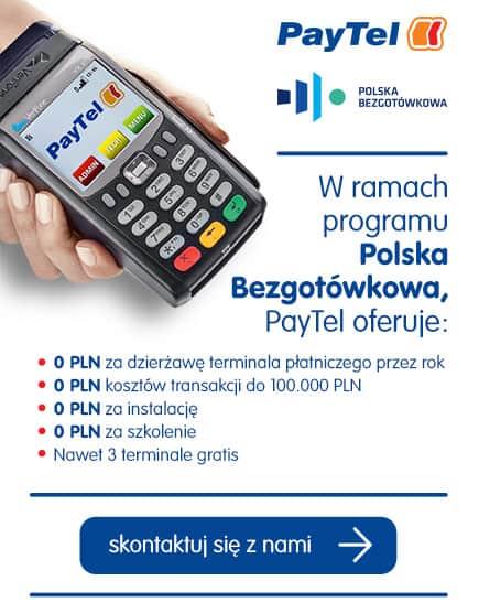 paytel_px1